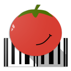 Fresh-Shopping Organizer